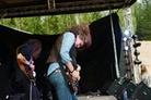 Krokbacken-Festival-20140816 Mud-Walk 0179