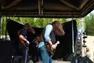 Krokbacken-Festival-20140816 Mud-Walk 0180
