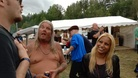 Krokbacken-2019-Festival-Life-Photogenick 20190808 17051643