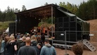 Krokbacken-2019-Festival-Life-Photogenick 20190808 19121735