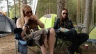 Krokbacken-2019-Festival-Life-Photogenick 20190809 14504753