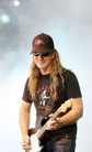 Kristinehamnskalaset 20080726 Johnny Engstrom 05