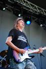 Kristinehamskalaset 20080726 003 Johnny Engstrom