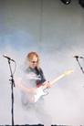 Kristinehamskalaset 20080726 025 Johnny Engstrom