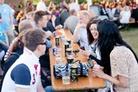 Laholms-Kulturfestival-20110605 Festival-Life- 6676