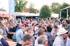 Laholms-Kulturfestival-20110605 Festival-Life- 6765