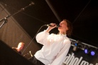 Laholms-Kulturfestival-20110605 Anna-Jarvinen- 6584