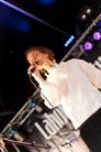 Laholms-Kulturfestival-20110605 Anna-Jarvinen- 6601
