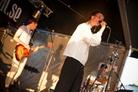 Laholms-Kulturfestival-20110605 Anna-Jarvinen- 6625