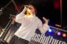 Laholms-Kulturfestival-20110605 Anna-Jarvinen- 6659