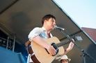 Laneway Festival 20100205 Mumford and Sons  2514