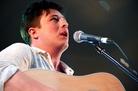 Laneway Festival 20100205 Mumford and Sons  2547