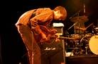 Laneway Festival 2011 110211 Deerhunter 2161