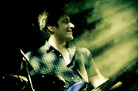 Laneway Festival 2011 110211 Gotye 2511