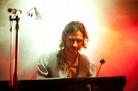 Laneway Festival 2011 110211 Gotye 2528