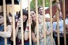 Laneway-Festival-Adelaide-2013-Festival-Life-John-Festival-Life-122