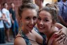 Laneway-Festival-Adelaide-2013-Festival-Life-John-Festival-Life-123