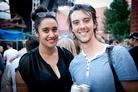 Laneway-Festival-Adelaide-2013-Festival-Life-John-Festival-Life-124