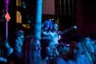 Laneway-Festival-Adelaide-2013-Festival-Life-John-Festival-Life-26