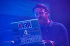 Laneway-Festival-Adelaide-20130208 Chet-Faker-Chet-Faker-45