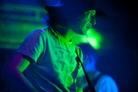 Laneway-Festival-Adelaide-20130208 Chet-Faker-Chet-Faker-49