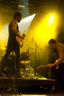 Laneway-Festival-Adelaide-20130208 Divine-Fits-Divine-Fits-10