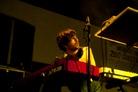 Laneway-Festival-Adelaide-20130208 Divine-Fits-Divine-Fits-11
