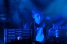 Laneway-Festival-Adelaide-20130208 Flume-Flume-29
