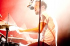 Laneway-Festival-Adelaide-20130208 Japandroids-Japandroids-25