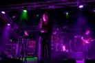 Laneway-Festival-Adelaide-20130208 Jessie-Ware-Jessie-Ware-73