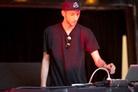 Laneway-Festival-Adelaide-20130208 Shlomo-Shlomo-141