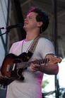 Laneway-Festival-Brisbane-20130201 Alt-J-20130201 874