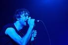 Laneway-Festival-Brisbane-20130201 Japandroids-20130201 1330
