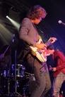Laneway-Festival-Brisbane-20130201 Pond-20130201 1042