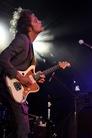 Laneway-Festival-Brisbane-20130201 Pond-20130201 1048