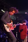 Laneway-Festival-Brisbane-20130201 Pond-20130201 1058
