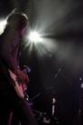 Laneway-Festival-Brisbane-20130201 Pond-20130201 1064