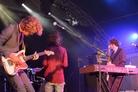 Laneway-Festival-Brisbane-20130201 Pond-20130201 1073