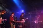 Laneway-Festival-Brisbane-20130201 Pond-20130201 1080