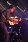 Laneway-Festival-Brisbane-20130201 Pond-20130201 1105