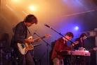 Laneway-Festival-Brisbane-20130201 Pond-20130201 1117