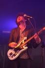Laneway-Festival-Brisbane-20130201 Pond-20130201 1134