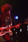 Laneway-Festival-Brisbane-20130201 Pond-20130201 1187