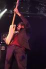 Laneway-Festival-Brisbane-20130201 Pond-20130201 1199