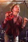 Laneway-Festival-Brisbane-20130201 Pond-20130201 1222