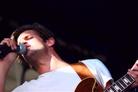 Laneway-Festival-Brisbane-20130201 The-Rubens-20130201 223