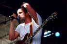 Laneway-Festival-Brisbane-20130201 The-Rubens-20130201 237