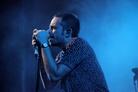 Laneway-Festival-Brisbane-20130201 Yeasayer-20130201 1631