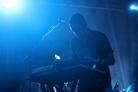Laneway-Festival-Brisbane-20130201 Yeasayer-20130201 1653