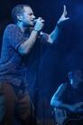 Laneway-Festival-Brisbane-20130201 Yeasayer-20130201 1678